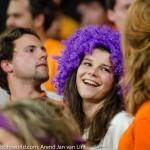 7020 Fans DC 2017 NL Tjechië