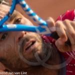 A Jean Julien Rojer (Andreja Klepac) RG 2018 5633