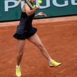 Caroline Wozniacki RG 2018 3156