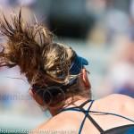 Maria Sharapova RG 2018 7173