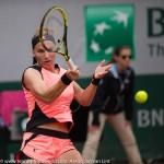Svetlana Kuznetsova RG 2018 3694