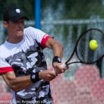 Danilo Petrovic Umag 2018 6709