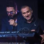 Umag 2018 ATP party 1006