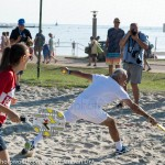 Umag 2018 Beach tennis Bahrami Ivanisevic 6359