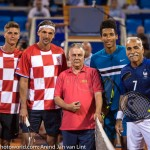 Umag 2018 Exhibition Ivanisevic Bahrami 0769