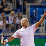 Umag 2018 Exhibition Ivanisevic Bahrami 0797