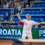 Umag 2018 Exhibition Ivanisevic Bahrami 0831
