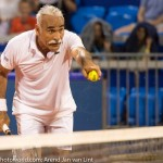 Umag 2018 Exhibition Ivanisevic Bahrami 0847