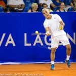 Umag 2018 Exhibition Ivanisevic Bahrami 0865