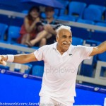 Umag 2018 Exhibition Ivanisevic Bahrami 0870