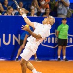 Umag 2018 Exhibition Ivanisevic Bahrami 0882