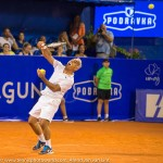 Umag 2018 Exhibition Ivanisevic Bahrami 0883
