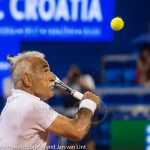 Umag 2018 Exhibition Ivanisevic Bahrami 0893