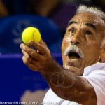 Umag 2018 Exhibition Ivanisevic Bahrami 0902