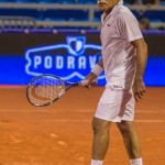 Umag 2018 Exhibition Ivanisevic Bahrami 0922
