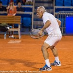 Umag 2018 Exhibition Ivanisevic Bahrami 0923