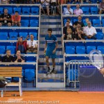 Umag 2018 Exhibition Ivanisevic Bahrami 0956