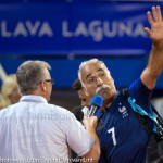 Umag 2018 Exhibition Ivanisevic Bahrami 6395