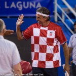 Umag 2018 Exhibition Ivanisevic Bahrami 6412