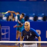 Umag 2018 Exhibition Ivanisevic Bahrami 6470