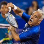 Umag 2018 Exhibition Ivanisevic Bahrami 6473