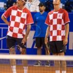 Nino Serdarušić
