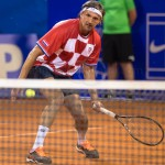 Umag 2018 Exhibition Ivanisevic Bahrami 6489