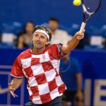 Umag 2018 Exhibition Ivanisevic Bahrami 6505