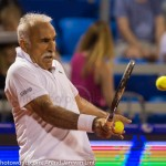 Umag 2018 Exhibition Ivanisevic Bahrami 6516