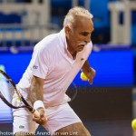 Umag 2018 Exhibition Ivanisevic Bahrami 6518