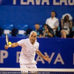 Umag 2018 Exhibition Ivanisevic Bahrami 6547