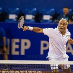 Umag 2018 Exhibition Ivanisevic Bahrami 65478