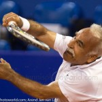 Umag 2018 Exhibition Ivanisevic Bahrami 6551