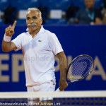 Umag 2018 Exhibition Ivanisevic Bahrami 6562