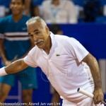 Umag 2018 Exhibition Ivanisevic Bahrami 6564