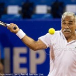 Umag 2018 Exhibition Ivanisevic Bahrami 6569