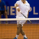 Umag 2018 Exhibition Ivanisevic Bahrami 6570