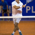 Umag 2018 Exhibition Ivanisevic Bahrami 6571