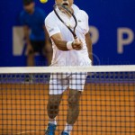 Umag 2018 Exhibition Ivanisevic Bahrami 6572