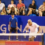 Umag 2018 Exhibition Ivanisevic Bahrami 6580