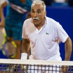 Umag 2018 Exhibition Ivanisevic Bahrami 6590