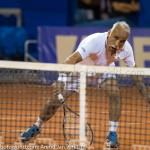 Umag 2018 Exhibition Ivanisevic Bahrami 6591
