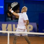 Umag 2018 Exhibition Ivanisevic Bahrami 6594