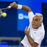 Umag 2018 Exhibition Ivanisevic Bahrami 6599