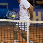 Umag 2018 Exhibition Ivanisevic Bahrami 6602