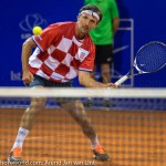 Umag 2018 Exhibition Ivanisevic Bahrami 6646