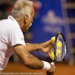 Umag 2018 Exhibition Ivanisevic Bahrami 6665