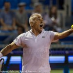 Umag 2018 Exhibition Ivanisevic Bahrami 6676