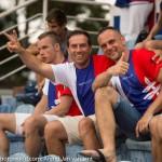 Umag 2018 Slowaakse fans 1674