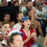 Umag 2018 voetbal finale Kroatië Frankrijk 2-4  1455